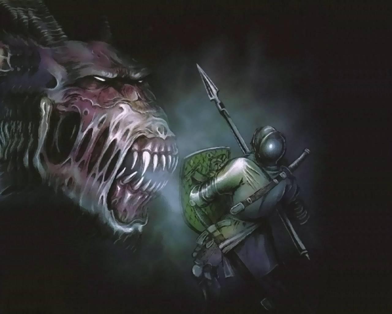 Drachen fantasy fantasy 1 star trek tiere weltraum flugdrache