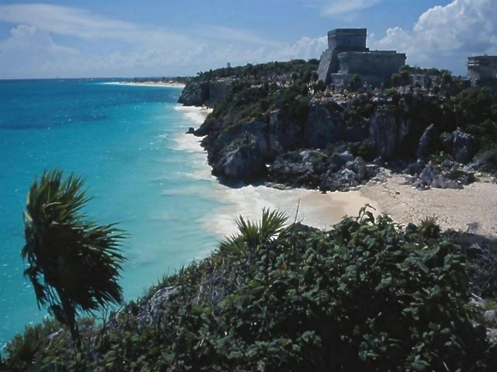 Hintergrundbilder kostenlos strand desktop Hintergrundbilder Strand